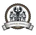Château Steinle Manufaktur