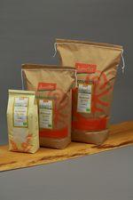 Weizenmehl T1050 - alle Größen