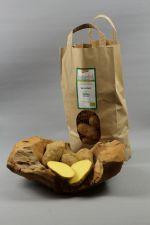 "Kartoffeln ""Selma"""